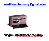 Dilvas Medicine