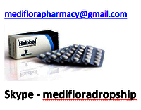 Halobol Tablets, Alpha Pharma Products
