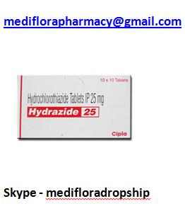 Hydrazide Medicine