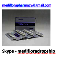 Pirfenex Medicine