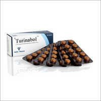 Turinabol Tablets, Alpha Pharma Products