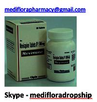 Nevimune Medicine