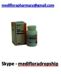 Ritomune Medicine