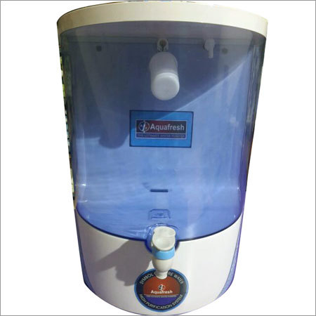 Aqua Fresh Dolphin Water Purifier