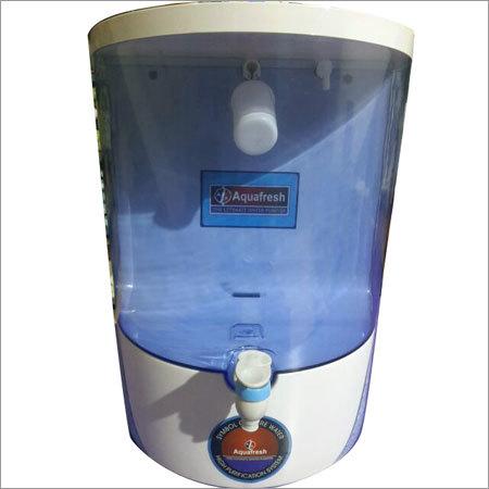 Aqua Fresh Dolphin Water Purifier