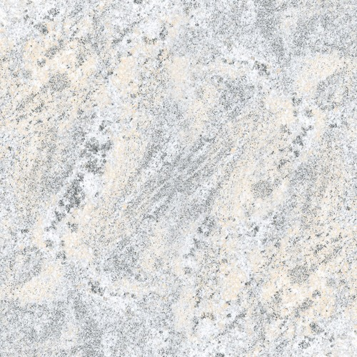 Digital Glazed Porcelain Tiles