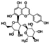 Vitexin 2-O-rhamnoside