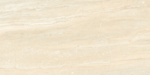 Polished Vitrified Floor Tiles