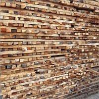 Tropical Hardwood Lumber