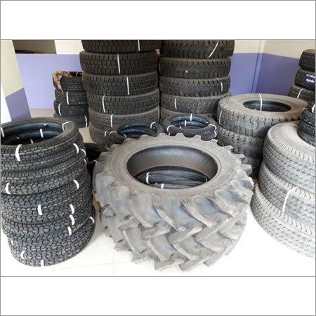 Apollo Tyres