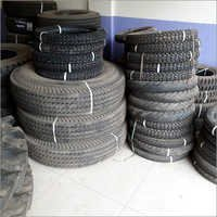 Apollo Rubber Tyres