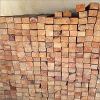 Sal Wood Lumber