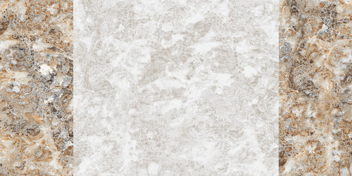 Digital Glazed Porcelain Tiles 60X120 CM