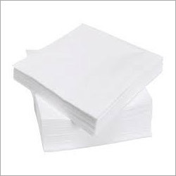 Tissue Paper - Paper Napkin