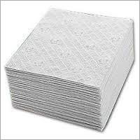 Paper Coktail Napkin