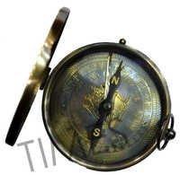 Designer Compass