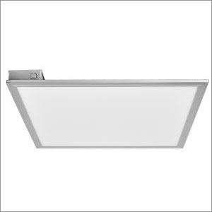 LED Light 2x2 Pannels encloser