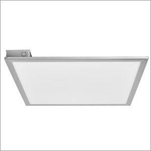 LED Light 2x2 Pannels encloser