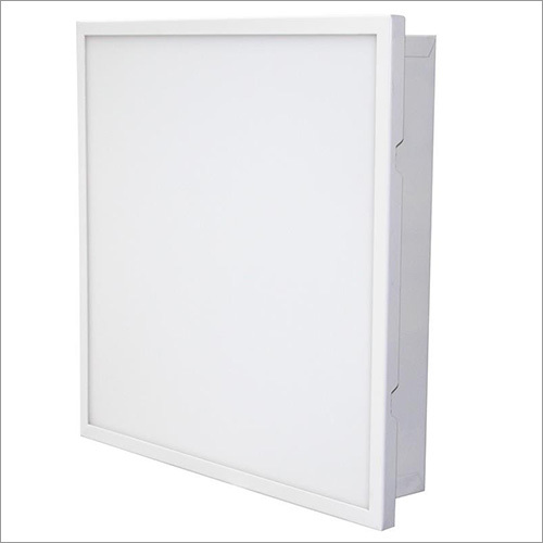 LED Light 2x2 Pannels