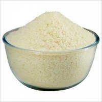 Tamil Nadu Ponni Rice