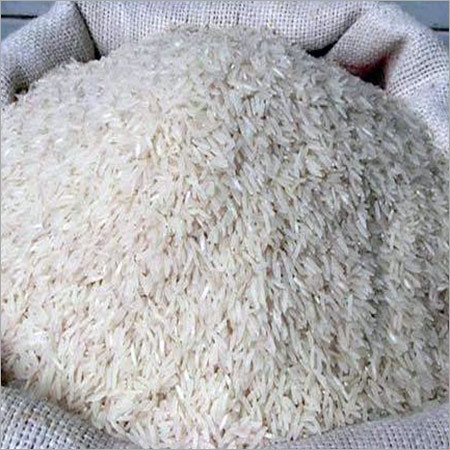 Silky Sortex Rice
