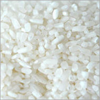 Raw Broken Sortex Rice