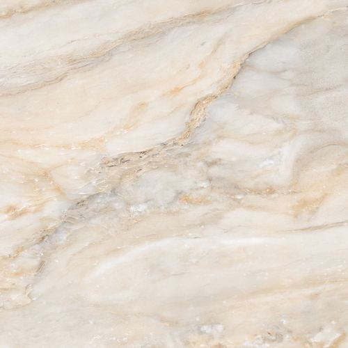 Polished Glazed Porcelain tiles 80X80 CM