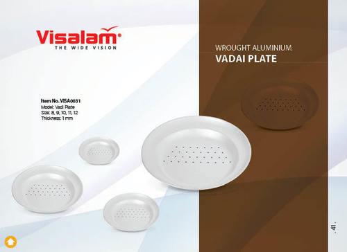 VADI PLATE