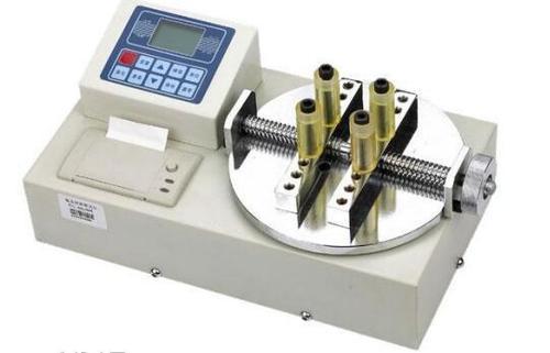 Torque Testing Instrument