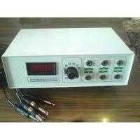 TELE THERMOMETER DIGITAL