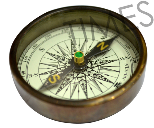 Cheap Small Pocket Compass
