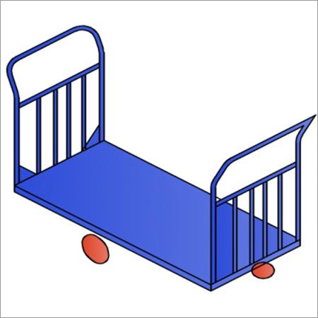 Than Trolley