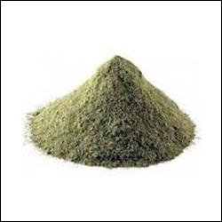 Cow Dung Powder