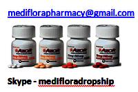 Azor Tablets