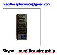 Ethinyl Oestradiol Tablets