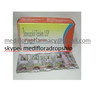 Menabol Tablets