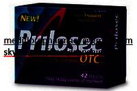 Prilosec Omeprazole Tablets