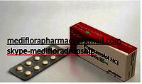 Propranolol HCl Tablets