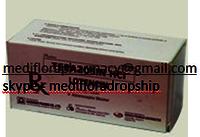 Terazosin Tablets