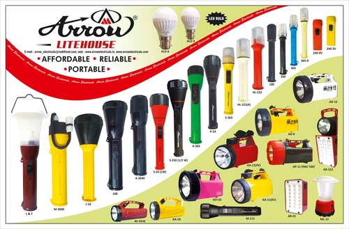 Hand Torch Manufacturers