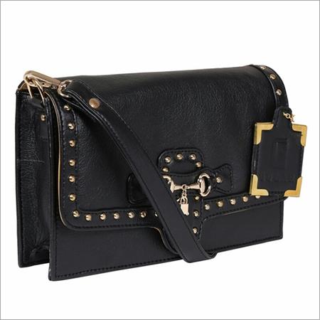 Ladies Cross Body Bags