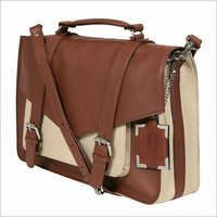 Cross Body Large Bags