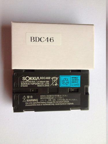 Battery BDC-46