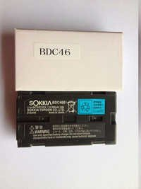 Sokkia Battery BDC-46