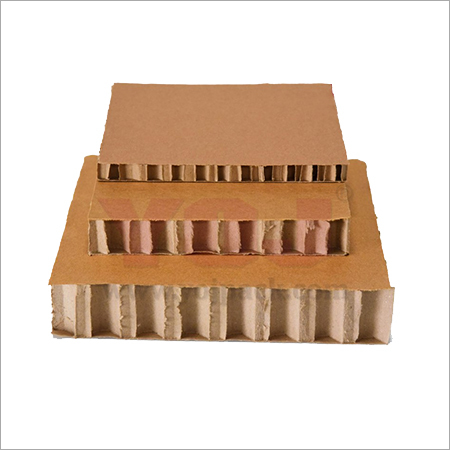 Paper & Paper Boards