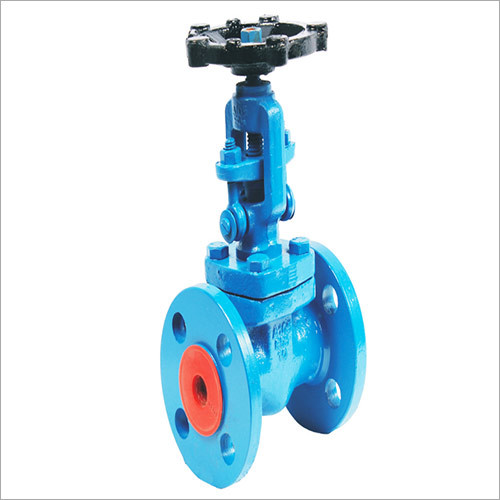 CAST STEEL Gate Valves 300#