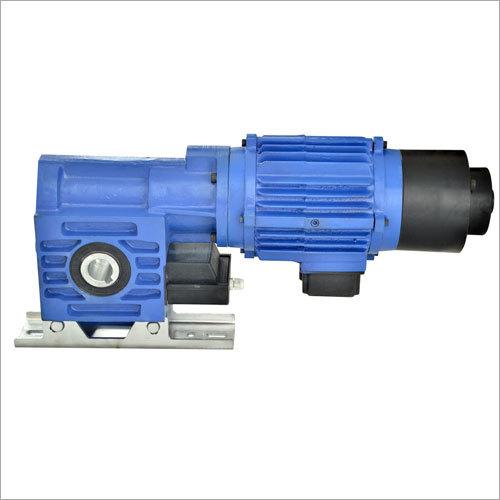 Iron Rolling Shutter Motor