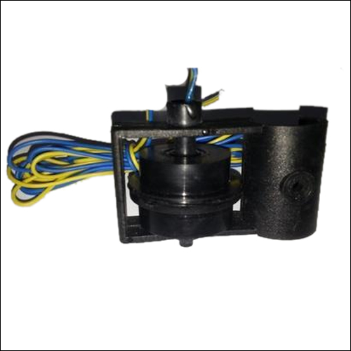 Water Level Float Switch