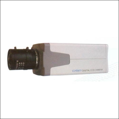 Digital CCD Box Camera