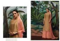 Buy Designer Long Suit Online